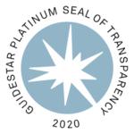 platinum-seal