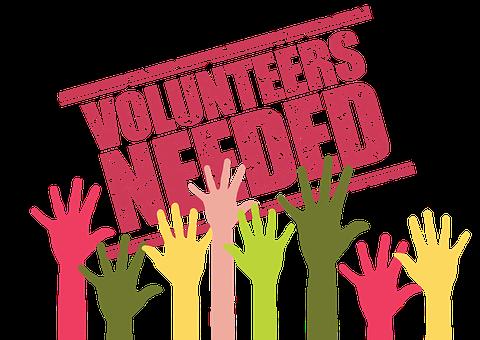 volunteers-3874924__340